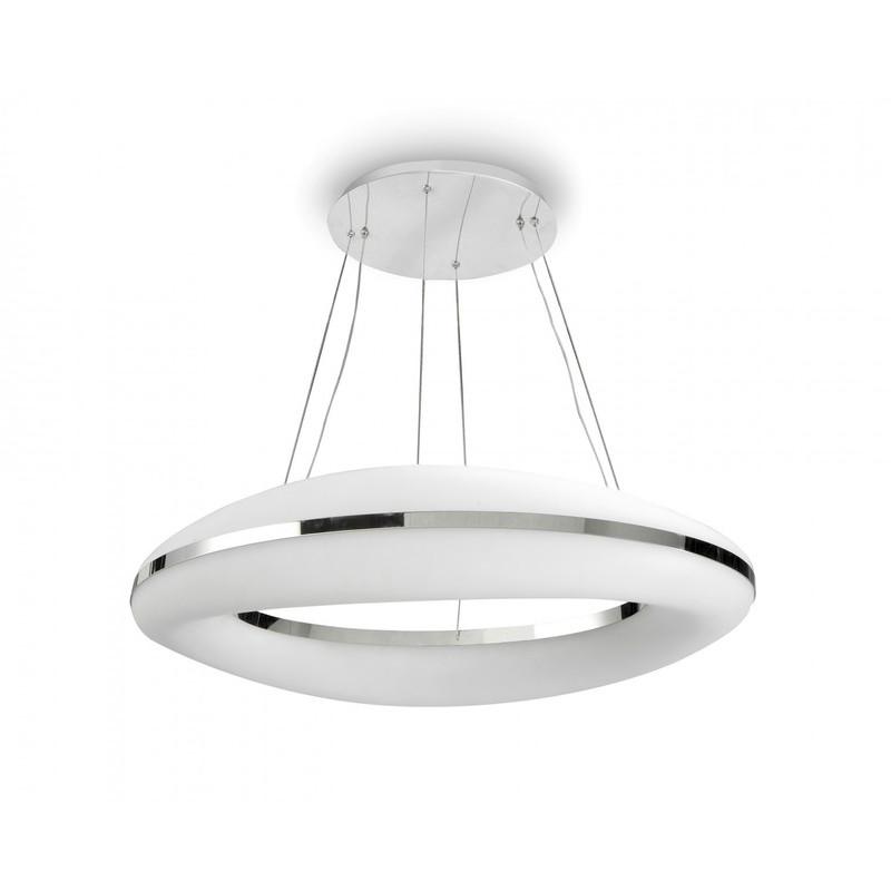 mantra-oakley-lampara-colgante-led-cromo-4900-ayora-iluminacion
