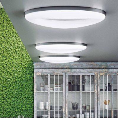 mantra-oakley-plafon-techo-led-4902-ayora-iluminacion-1