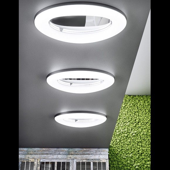 mantra-oakley-plafon-techo-led-4902-ayora-iluminacion-2
