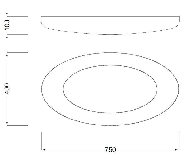 mantra-oakley-plafon-techo-led-4902-ayora-iluminacion-dimensiones