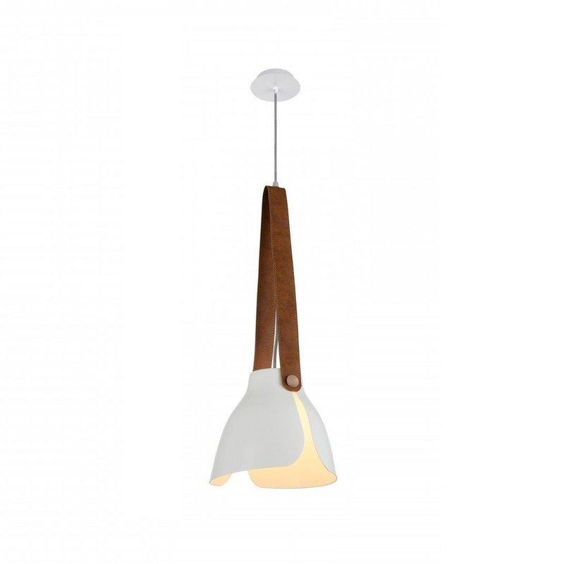mantra-swiss-lamapara-colgante-metal-blanco-cuero-5600-ayora-iluminacion