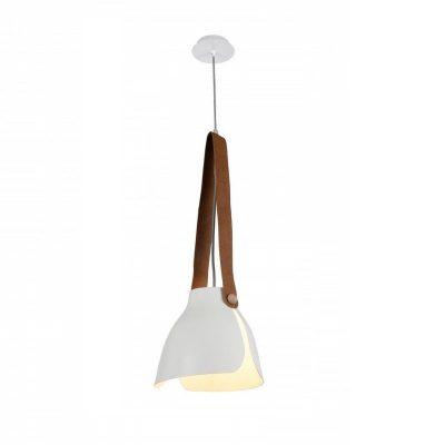 mantra-swiss-lamapara-colgante-metal-blanco-cuero-5601-ayora-iluminacion (1)