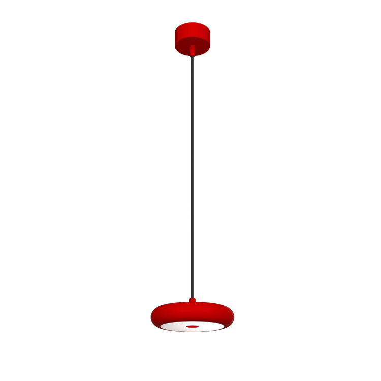 lampara-colgante-led-boina-c-196-pujol-iluminacion-ayora-2