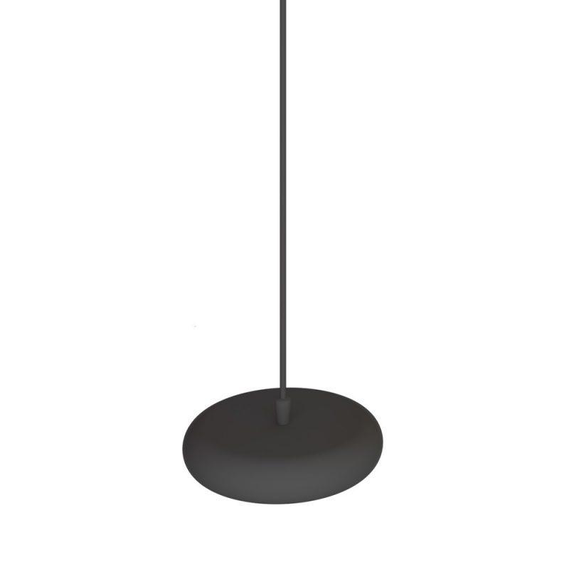 lampara-colgante-led-boina-c-196-pujol-iluminacion-ayora-3
