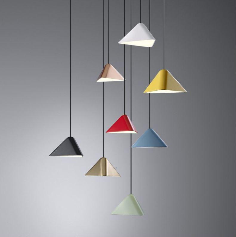 lampara-colgante-tomas-c-182-pujol-iluminacion-ayora-colores