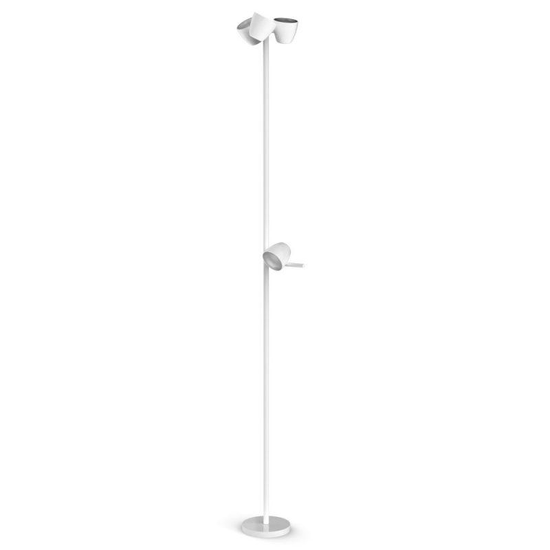 lampara-pie-led-trio-p-201-pujol-iluminacion-ayora-blanco