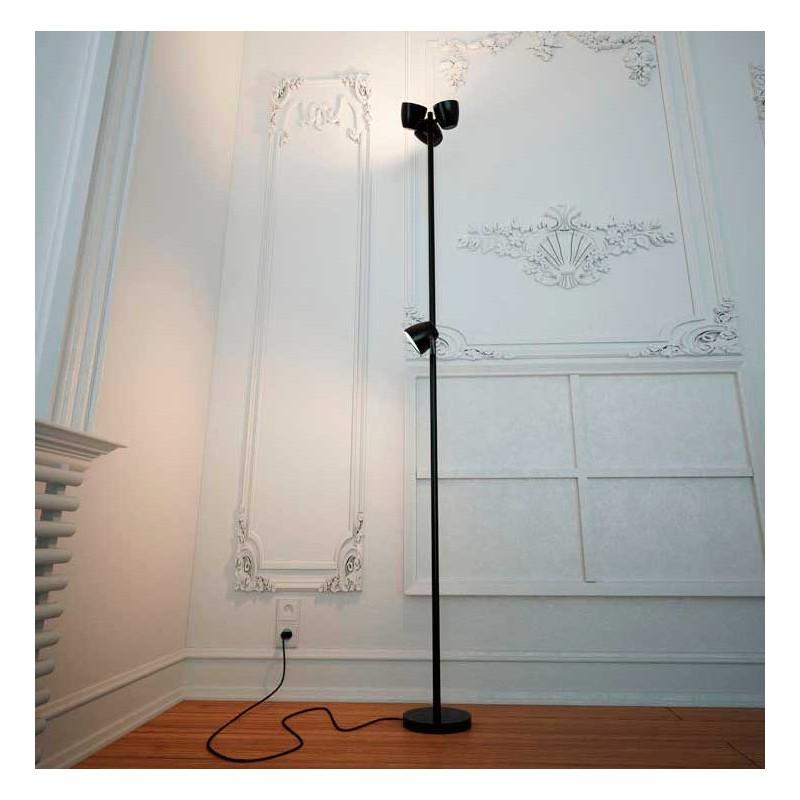 lampara-pie-led-trio-p-201-pujol-iluminacion-ayora-negro-1