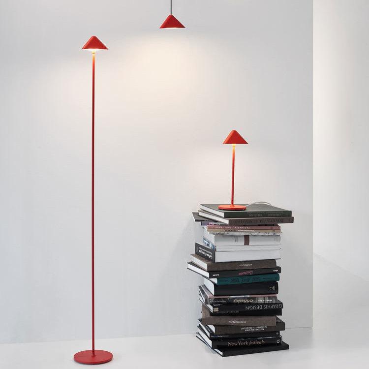 lampara-pie-tomas-p-186-pujol-iluminacion-ayora-colores-1