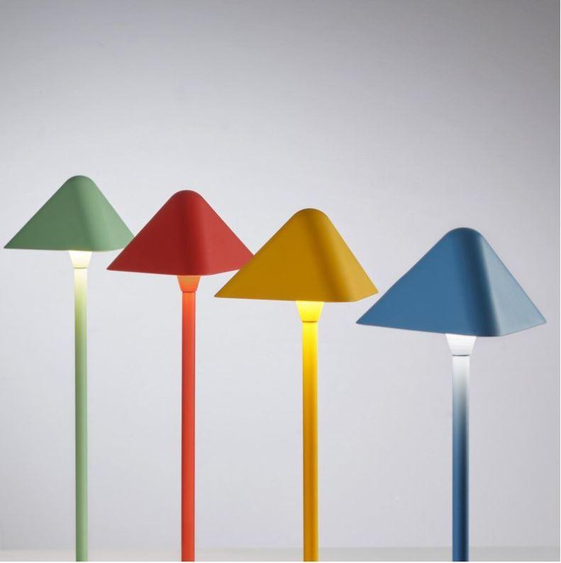 lampara-pie-tomas-p-186-pujol-iluminacion-ayora-colores-2
