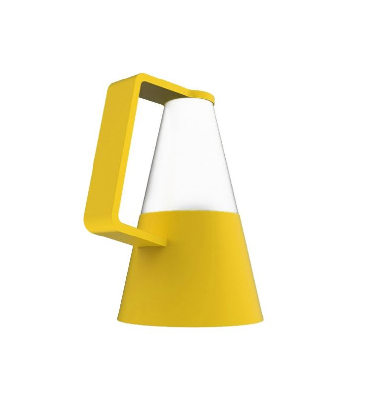 lampara-portatil-on-led-ps-202-bat-pujol-iluminacion-ayora-amarillo
