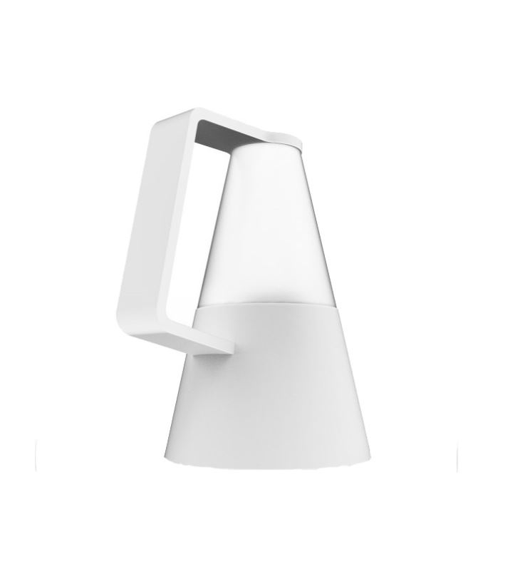 lampara-portatil-on-led-ps-202-bat-pujol-iluminacion-ayora-blanco