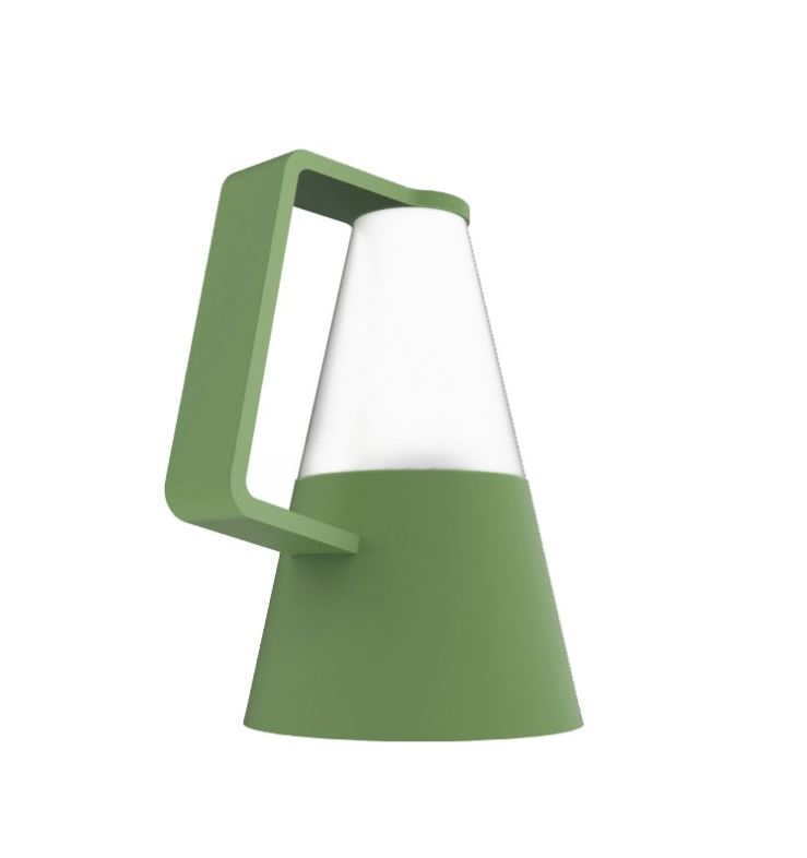 lampara-portatil-on-led-ps-202-bat-pujol-iluminacion-ayora-verde