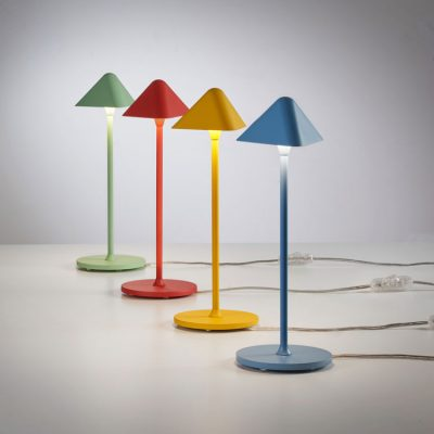 lampara-sobremesa-tomas-ps-186-pujol-iluminacion-ayora-colores-3