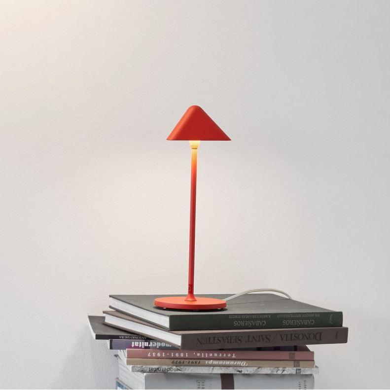 lampara-sobremesa-tomas-ps-186-pujol-iluminacion-ayora-colores
