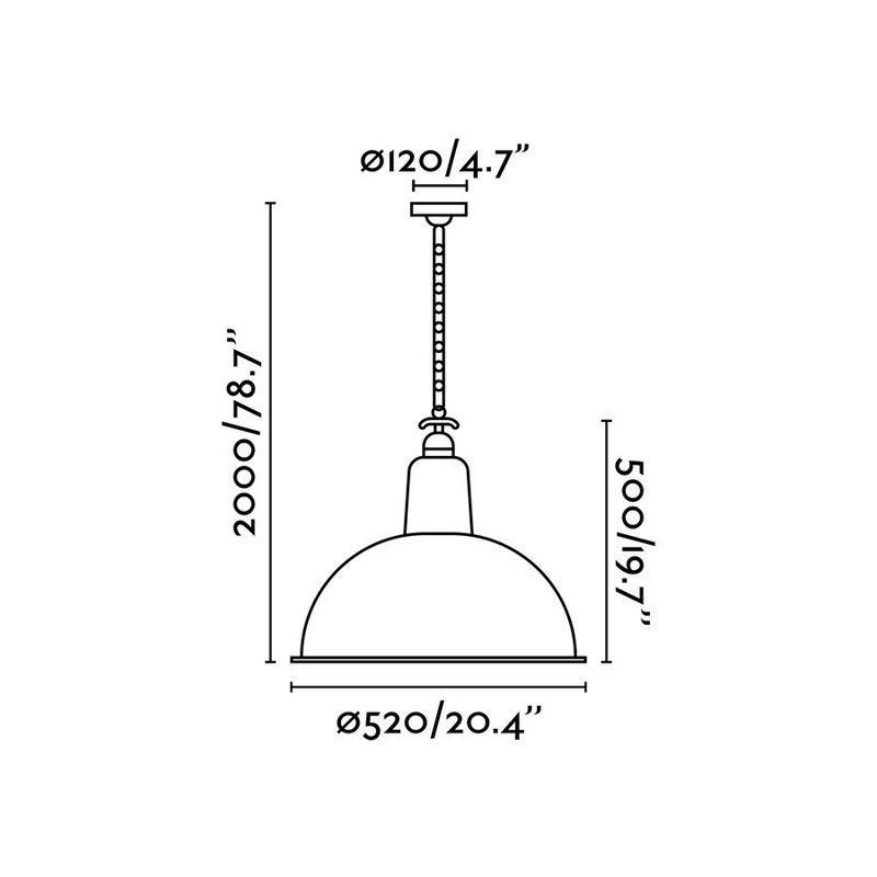 lampara-colgante-faro-lou-ayora-iluminacion-dimensiones