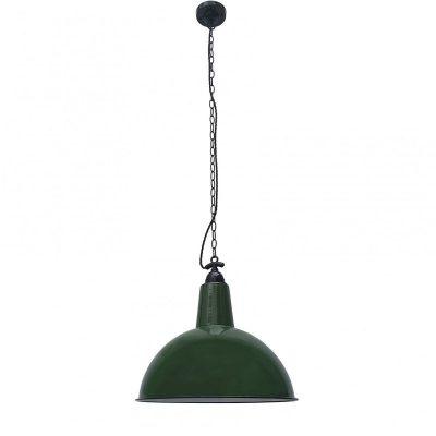 lampara-colgante-faro-lou-verde-ayora-iluminacion-62801