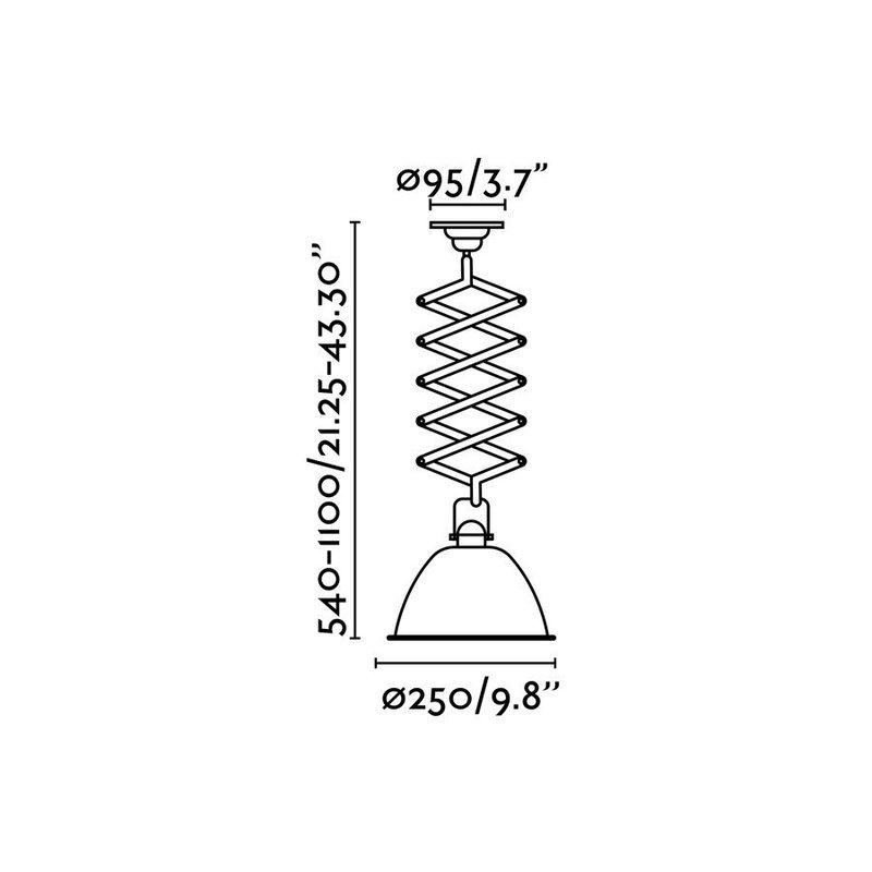 lampara-colgante-faro-mou-negra-ayora-iluminacion-62806-dimesniones