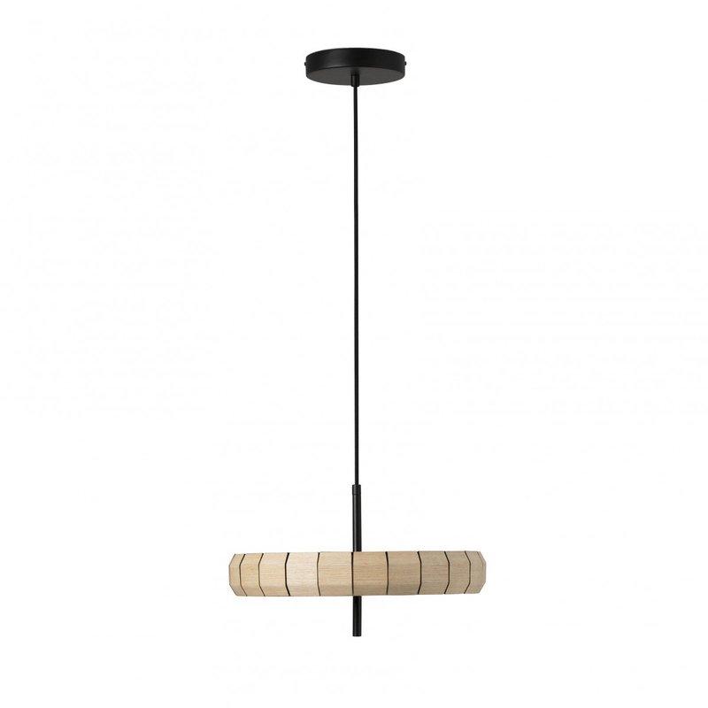 lampara-colgante-faro-phill-led-madera-20099-ayora-iluminacion-valencia