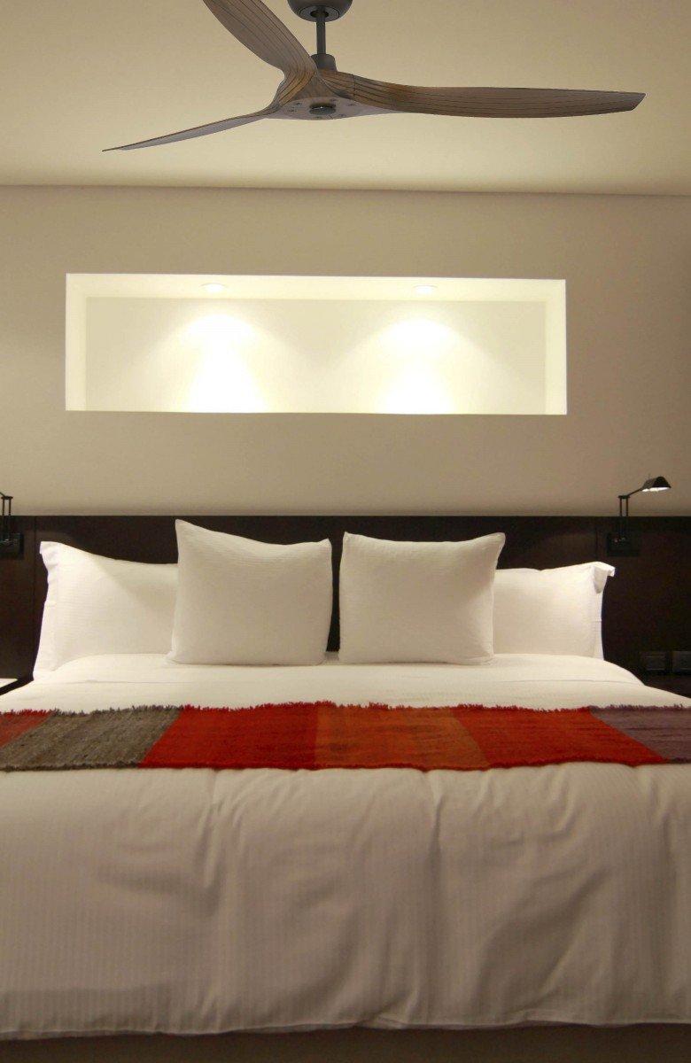 33511-ventilador-techo-faro-morea-led-sin-luz-marron-ayora-iluminacion-ambiente