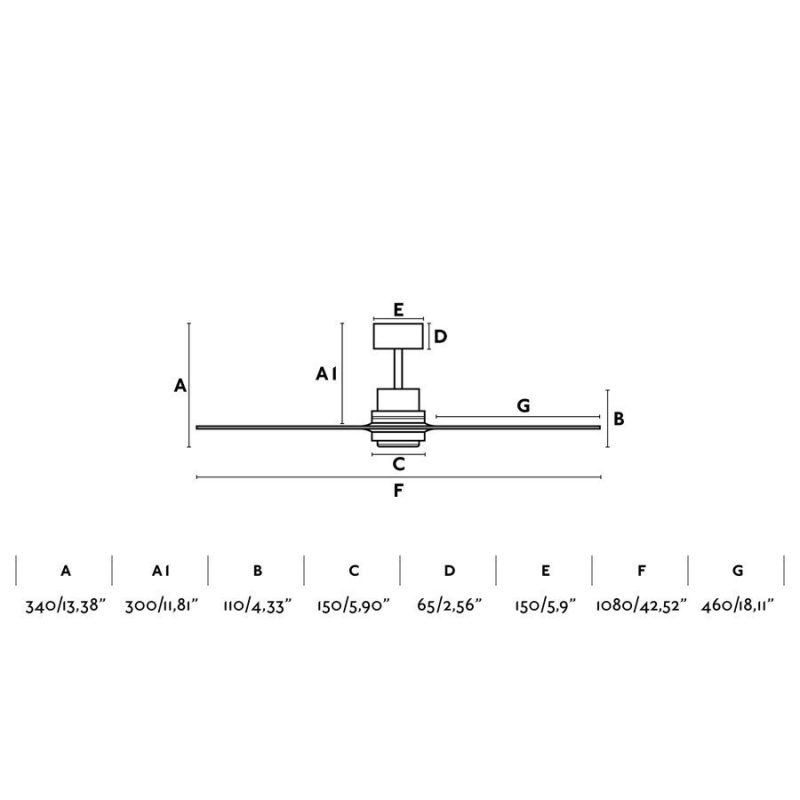 faro-mini-lantau-ventilador-techo-sin-luz-ayora-iluminacion