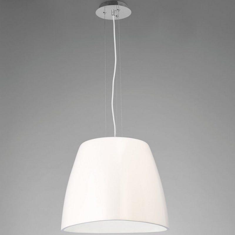 mantra-triangle-lampara-colgante-blanco-grande-ayora-iluminacion