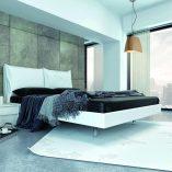 mantra-triangle-lampara-colgante-blanco-madera-cemento-grande-ayora-iluminacion-2