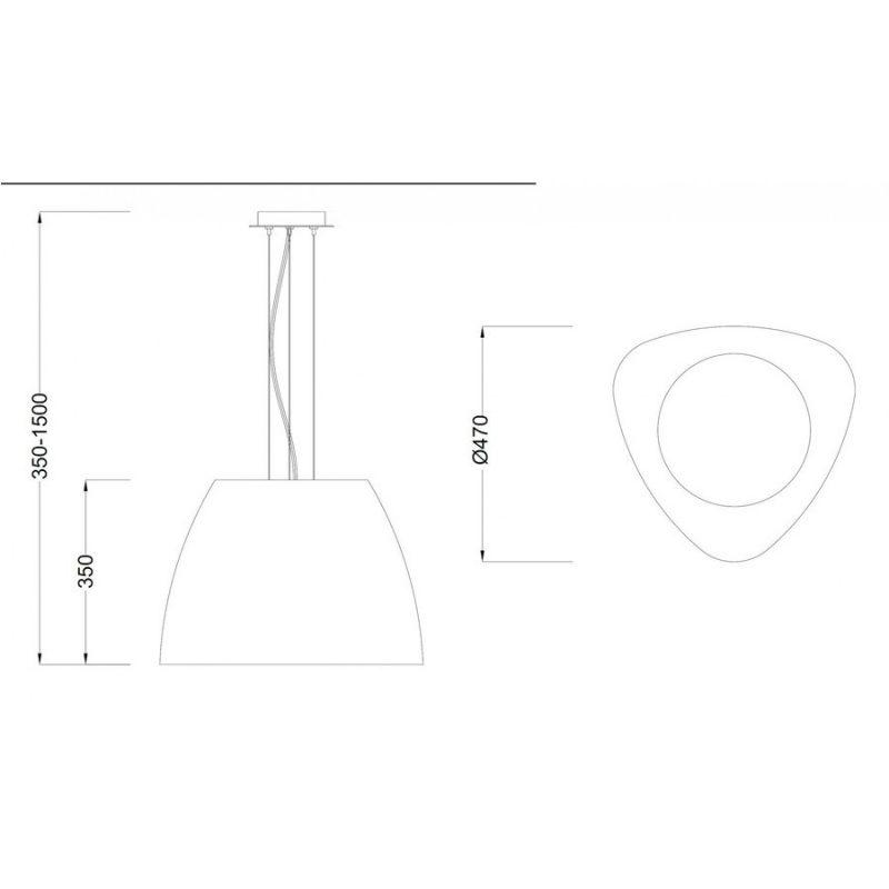 mantra-triangle-lampara-colgante-blanco-madera-cemento-grande-ayora-iluminacion-dimensiones