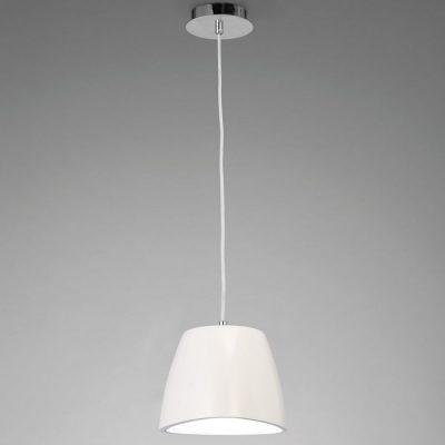 mantra-triangle-lampara-colgante-blanco-pequena-ayora-iluminacion