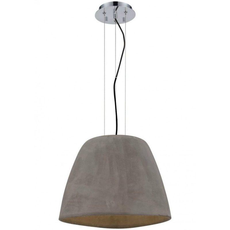 mantra-triangle-lampara-colgante-cemento-grande-ayora-iluminacion