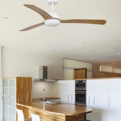 ventilador-techo-con-luz-faro-grid-blanco-ayora-iluminacion-ambiente