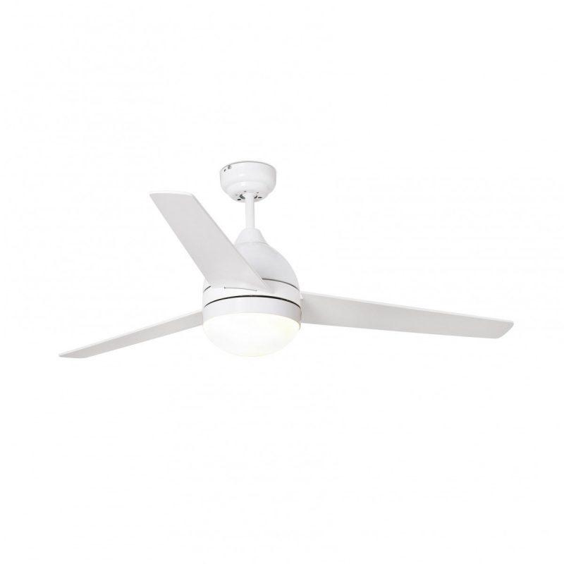 ventilador-techo-con-luz-tabarca-faro-blanco-ayora-iluminacion