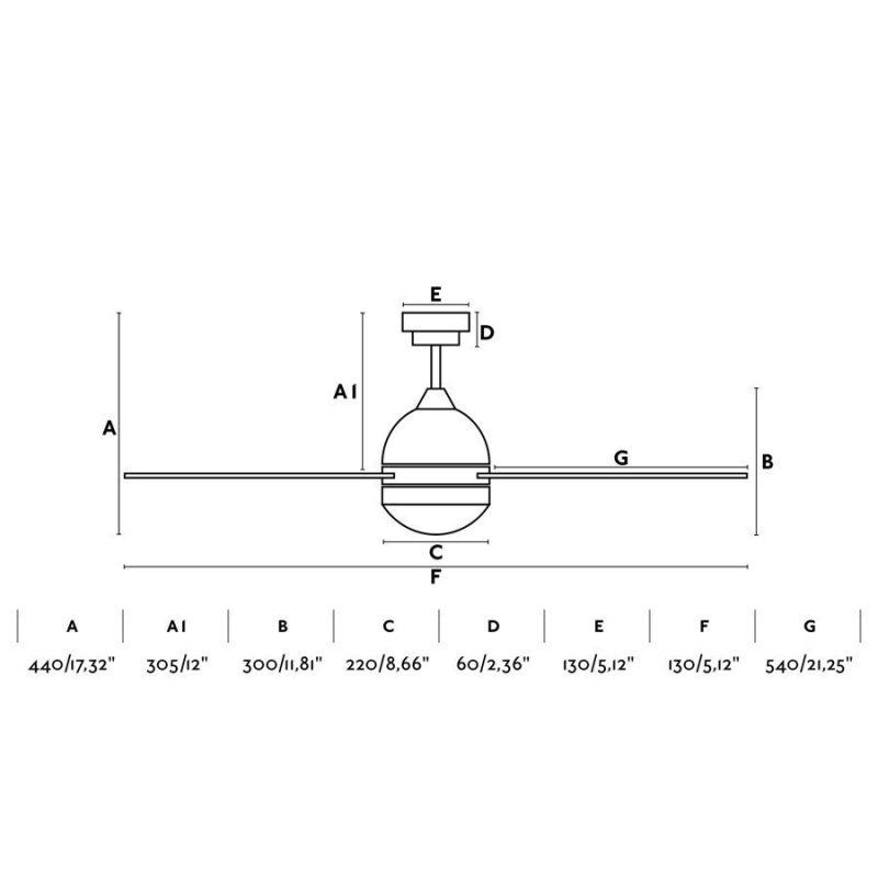 ventilador-techo-con-luz-tabarca-faro-blanco-ayora-iluminacion-dimensiones