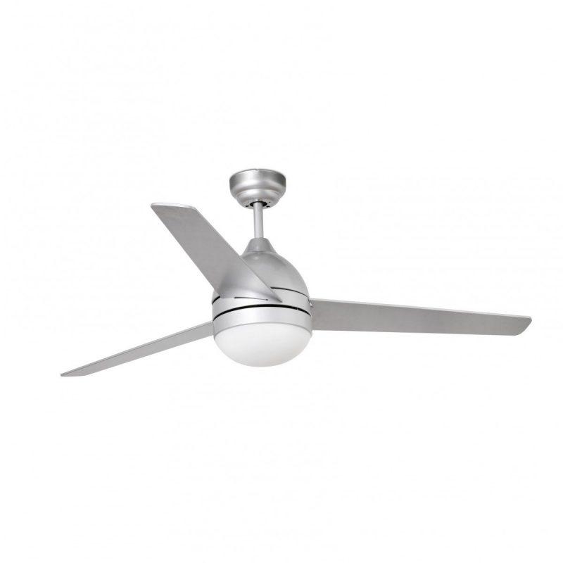 ventilador-techo-con-luz-tabarca-faro-gris-ayora-iluminacion
