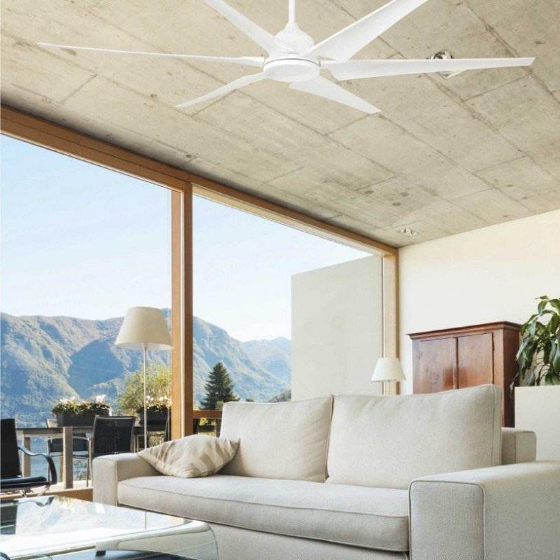 ventilador-techo-faro-cies-sin-luz-blanco-ayora-iluminacion-33512-1