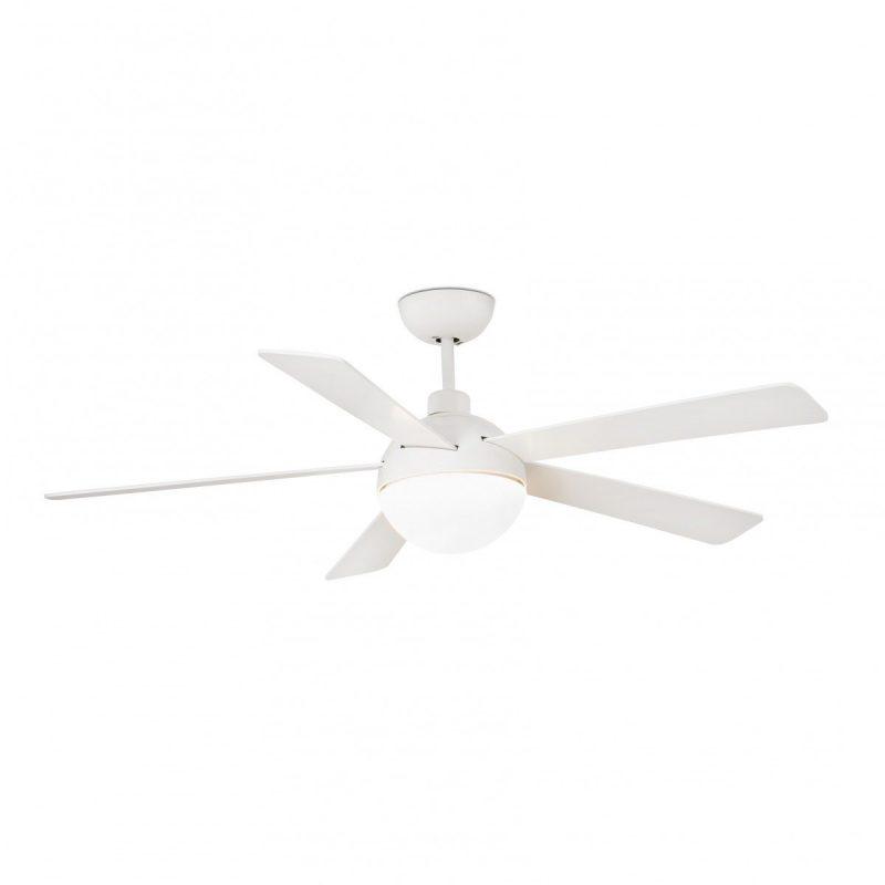 ventilador-techo-faro-izaro-con-luz-blanco-ayora-iluminacion-33514-1
