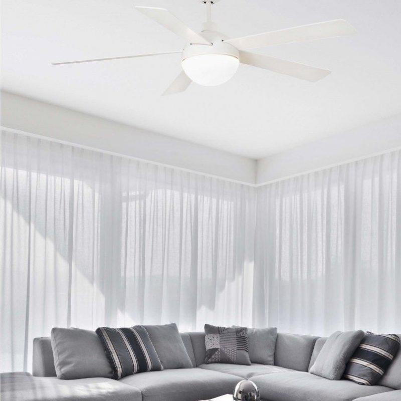 ventilador-techo-faro-izaro-con-luz-blanco-ayora-iluminacion-33514