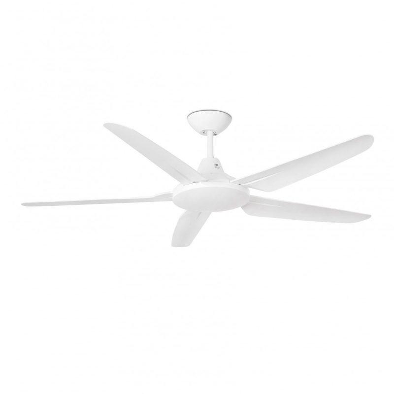 ventilador-techo-faro-meno-sin-luz-blanco-ayora-iluminacion-33782-1