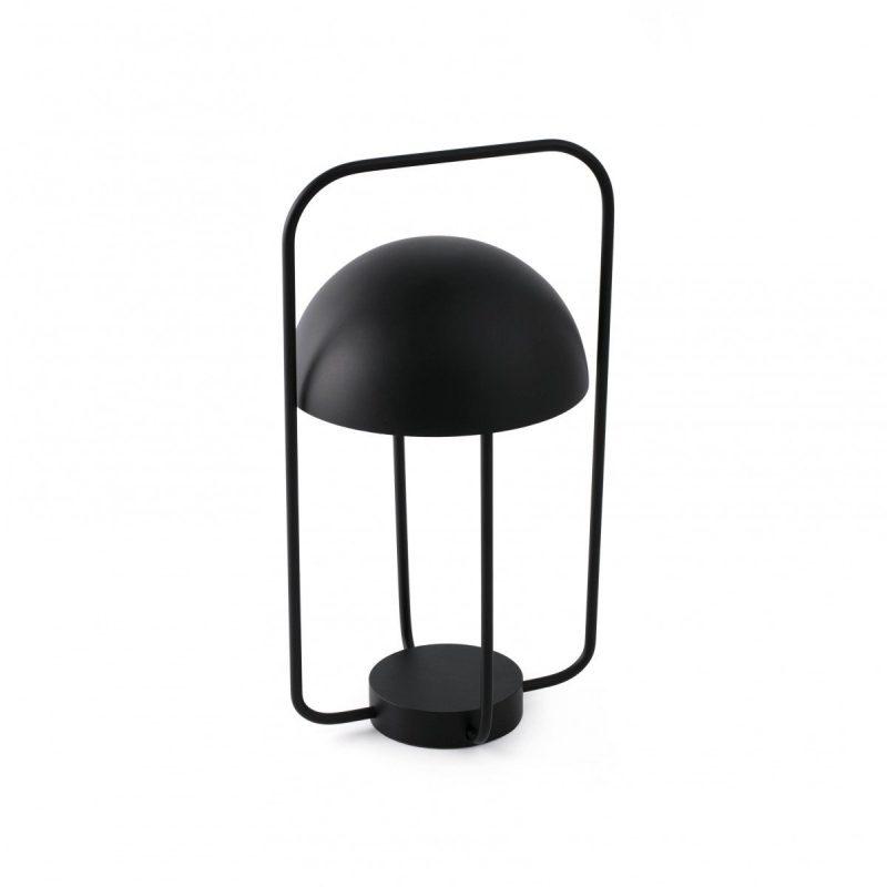 24523-lampara-portatil-faro-jellyfish-led-negro-y-oro-ayora-iluminacion-1