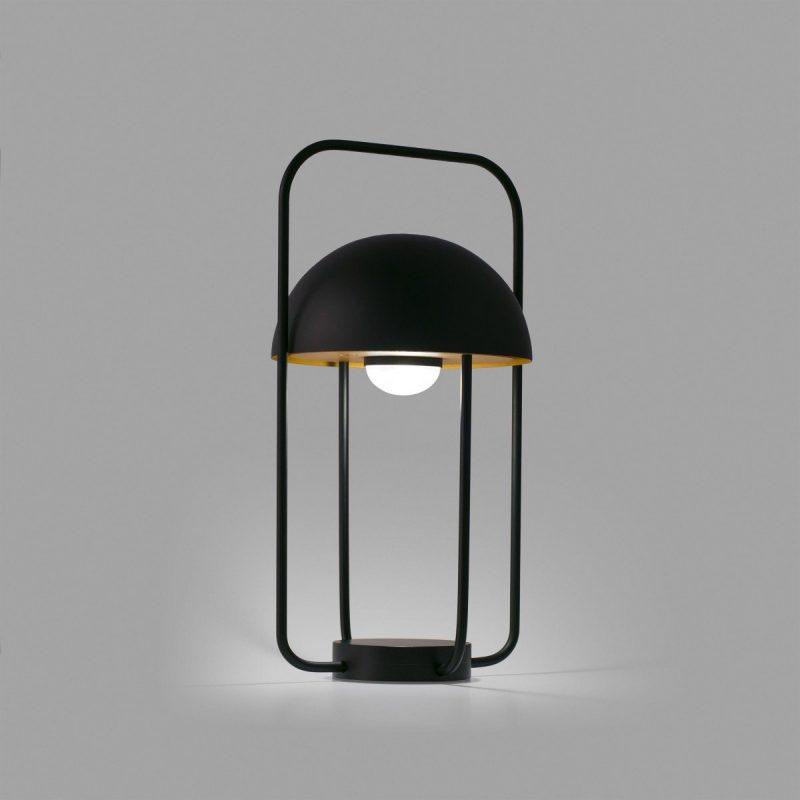 24523-lampara-portatil-faro-jellyfish-led-negro-y-oro-ayora-iluminacion-2