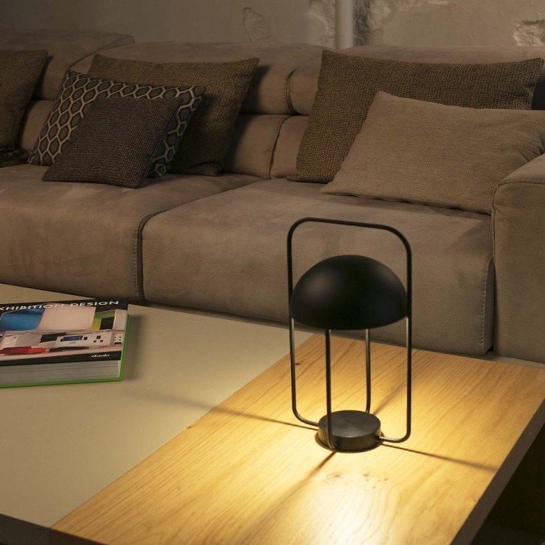 24523-lampara-portatil-faro-jellyfish-led-negro-y-oro-ayora-iluminacion
