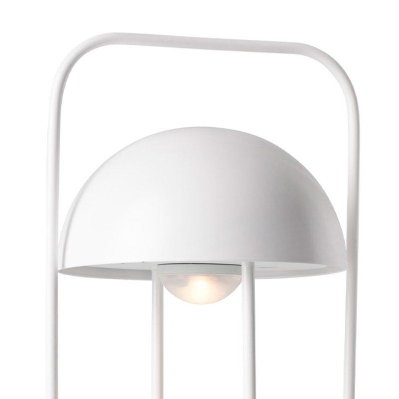 24524-lampara-portatil-faro-jellyfish-led-blanco-ayora-iluminacion-1