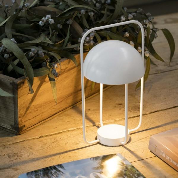 24524-lampara-portatil-faro-jellyfish-led-blanco-ayora-iluminacion-2