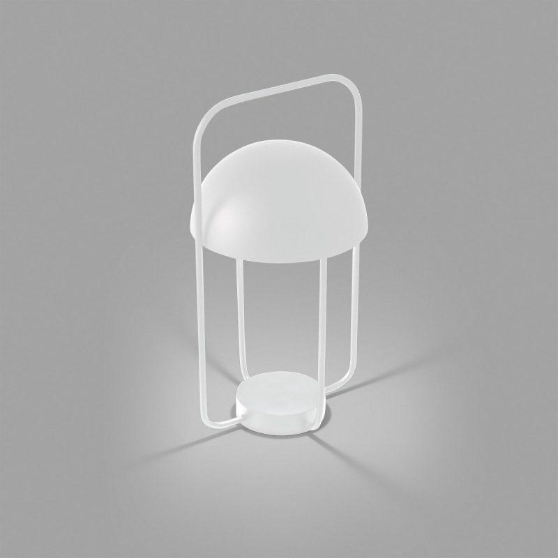 24524-lampara-portatil-faro-jellyfish-led-blanco-ayora-iluminacion-3