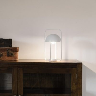 24524-lampara-portatil-faro-jellyfish-led-blanco-ayora-iluminacion