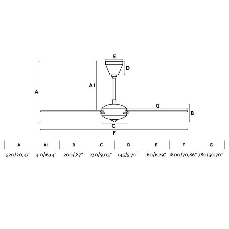33349-ventilador-techo-sin-luz-faro-aoba-negro-ayora-iluminacion-dimensiones