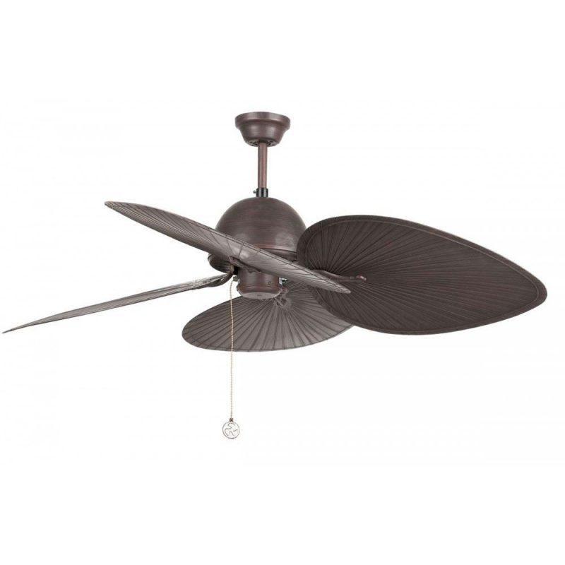 faro-cuba-33352-ventilador-techo-sin-luz-marron-ayora-iluminacion