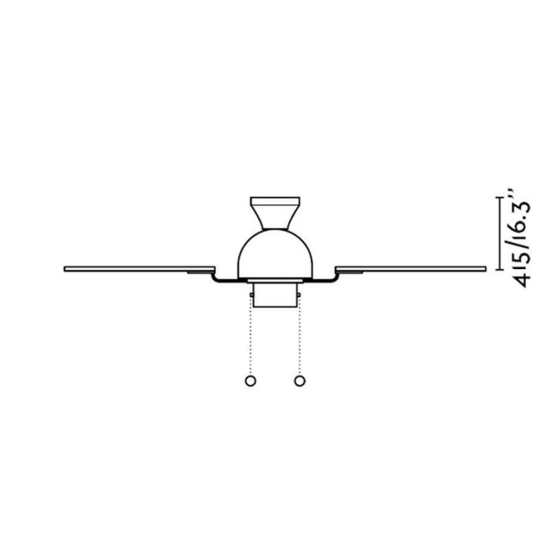 faro-cuba-33352-ventilador-techo-sin-luz-marron-ayora-iluminacion-dimensiones-2