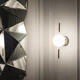 faro-le-vita-29690-lampara-aplique-oro-ayora-iluminacion-2