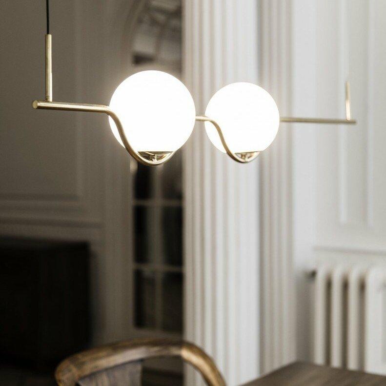 faro-le-vita-29691-lampara-colgante-oro-ayora-iluminacion-1