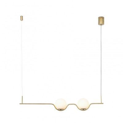 faro-le-vita-29691-lampara-colgante-oro-ayora-iluminacion